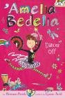 Amelia Bedelia Chapter Book #8: Amelia Bedelia Dances Off Cover Image