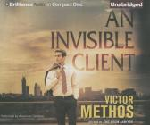An Invisible Client Cover Image