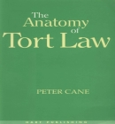 The Anatomy of Tort Law Cover Image