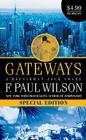 Gateways Cover Image