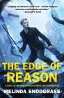 The Edge of Reason Cover Image