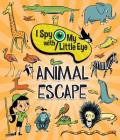 Animal Escape Cover Image