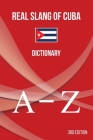 Real Slang of Cuba.: Dictionary. Cover Image