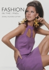 Fashion in the 1960s (Shire Library) Cover Image