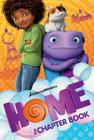 Home: The Chapter Book Cover Image