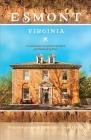 Esmont, Virginia Cover Image