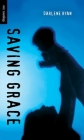 Saving Grace (Orca Soundings) Cover Image