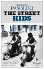 The Street Kids Cover Image