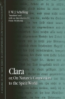 Clara: Or, on Nature's Connection to the Spirit World Cover Image