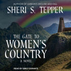 The Gate to Women's Country Cover Image