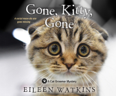 Gone, Kitty, Gone Cover Image