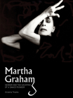 Martha Graham: Gender & the Haunting of a Dance Pioneer Cover Image