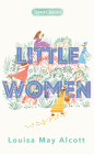 Little Women (Little Women Series) Cover Image