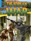 The Korean War (Wars in U.S. History) Cover Image