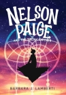 Nelson Paige and the Dream Catcher Cover Image