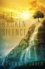 The Broken Silence Cover Image
