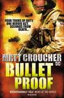 Bullet Proof Cover Image