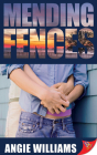 Mending Fences Cover Image