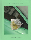 Badly Repaired Cars Cover Image
