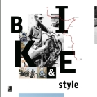 Bike & Style Cover Image