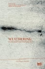 Weathering Cover Image