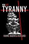 New Left Tyranny: The Authoritarian Destruction of Our Way of Life Cover Image