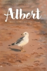 Albert: I Want to Tell You Something Cover Image