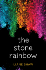 The Stone Rainbow Cover Image