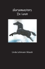 Horsemasters in Love Cover Image