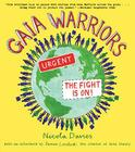 Gaia Warriors Cover Image
