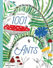 1,001 Ants Cover Image