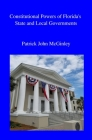 Constitutional Powers of Florida's State and Local Governments Cover Image