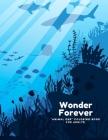 Wonder Forever:
