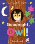 Goodnight, Owl! Cover Image