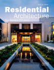 Residential Architecture for Senior Citizens Cover Image