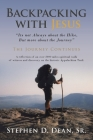 Backpacking with Jesus: