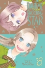 Daytime Shooting Star, Vol. 8 Cover Image