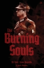 The Burning Souls: Also known as Militia Cover Image