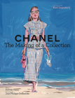 Chanel: The Making of a Collection Cover Image