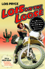 Lois on the Loose Cover Image