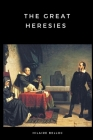 The Great Heresies Cover Image