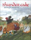 Thunder Cake Cover Image