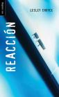 Reacción (Spanish Soundings) Cover Image