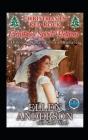Christmas Spirit Returns: Historical Western Romance Cover Image