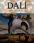 Dali Cover Image