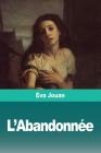 L'Abandonnée Cover Image
