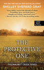 The Protective One Cover Image