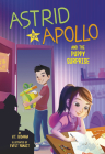 Astrid and Apollo and the Puppy Surprise Cover Image
