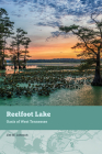 Reelfoot Lake: Oasis of West Tennessee Cover Image