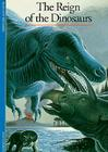 Discoveries: Reign of the Dinosaurs Cover Image
